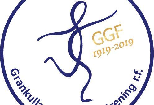 Uppdatering: GGF:s verksamhet inställd åtminstone t.o.m. 14.4 // Päivitetty info: GGF:n toiminta keskeytetty 14.4. asti