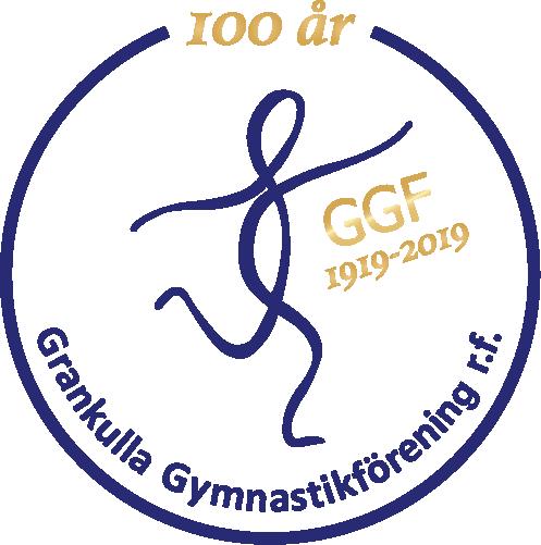 GGF 100_guld_font2