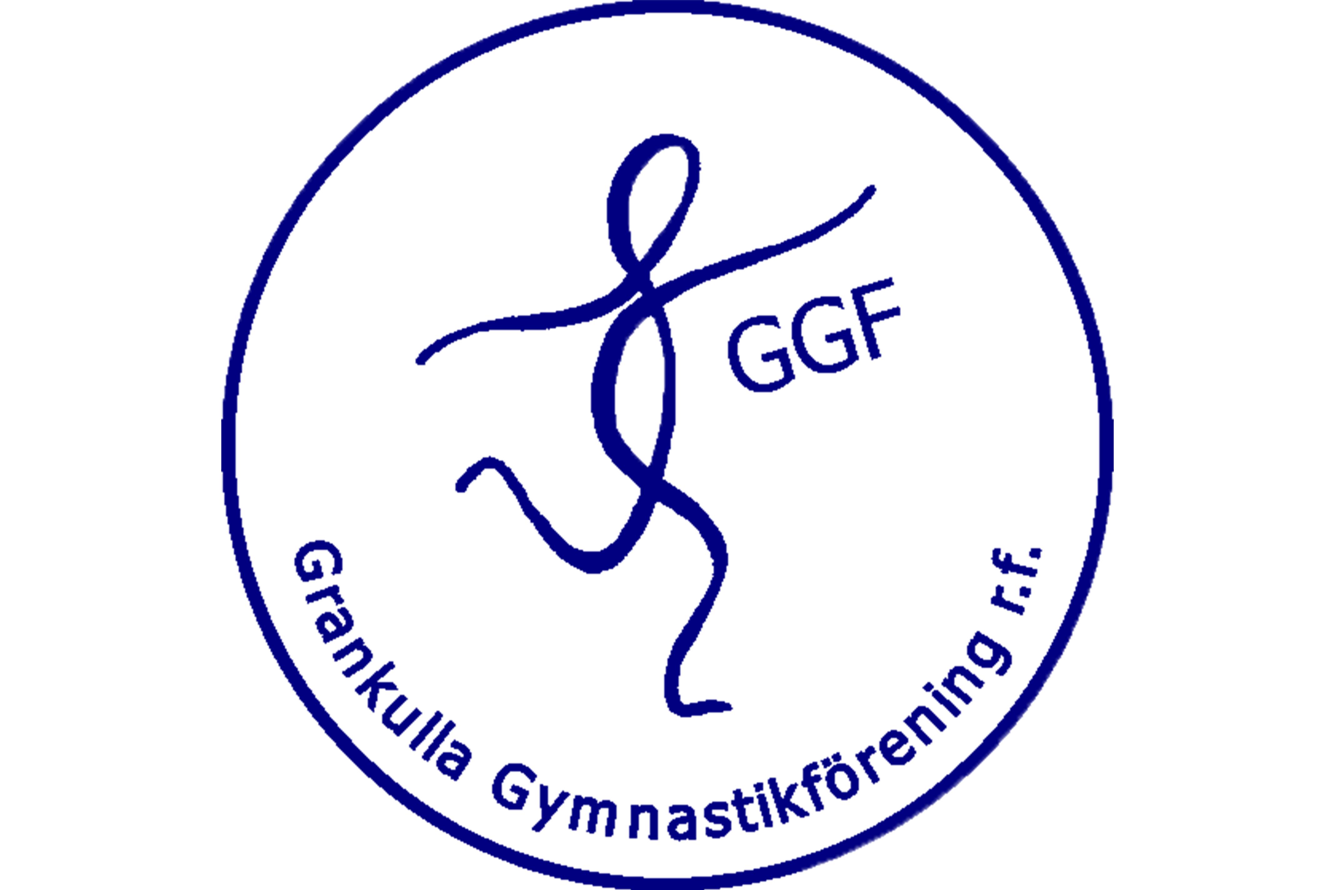 GGF bakgrund