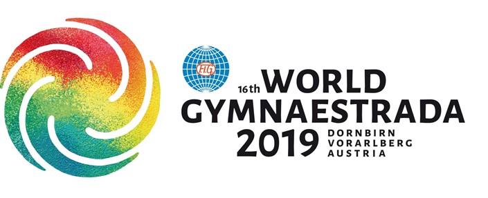World Gymnaestrada 2019 – Kom med på instruktionsdagar!